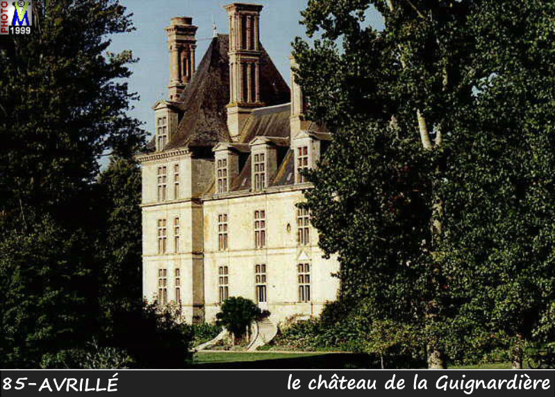 85AVRILLE_chateau_100.jpg