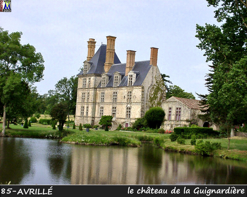 85AVRILLE_chateau_102.jpg