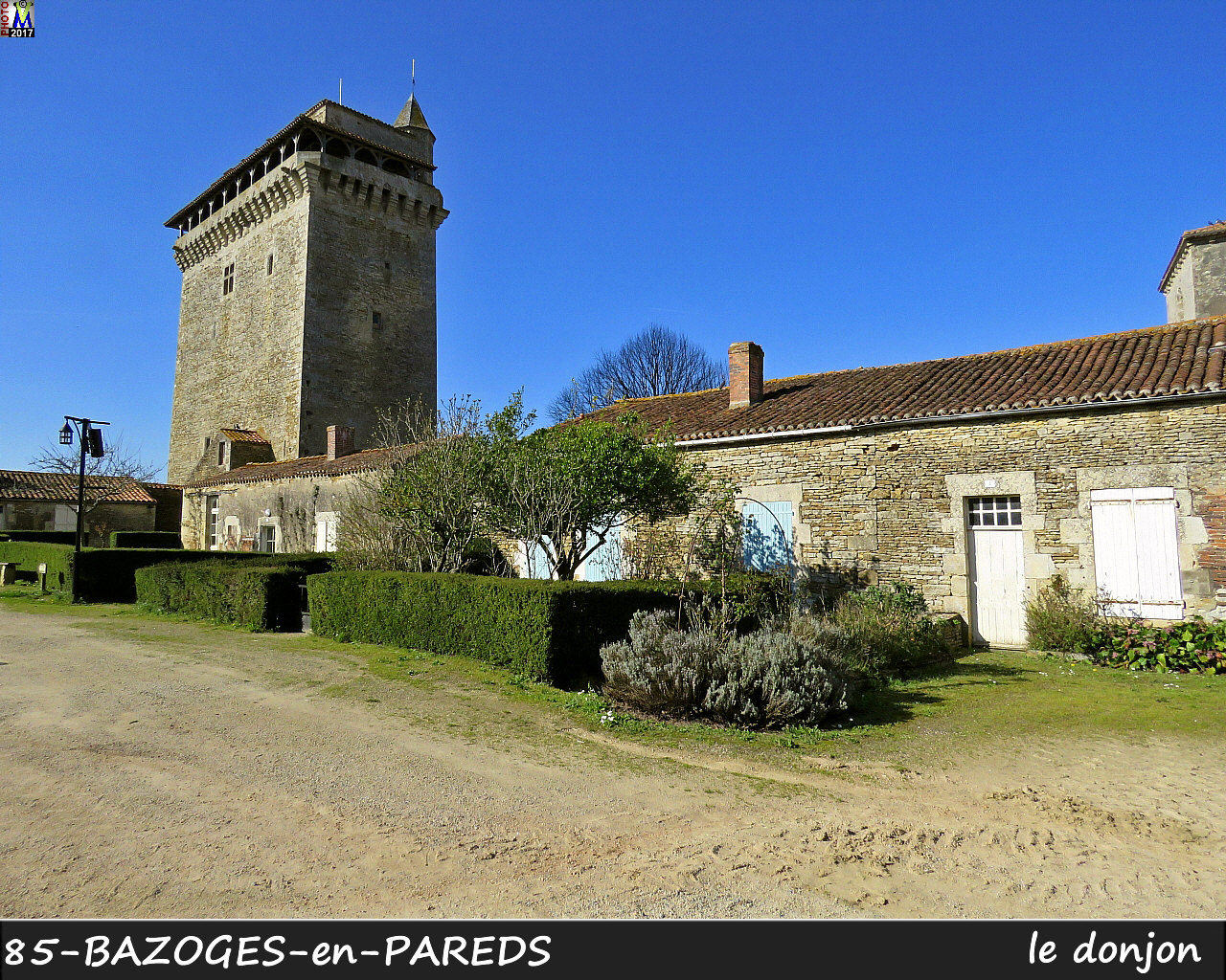 85BAZOGES-PAREDS_donjon_1000.jpg