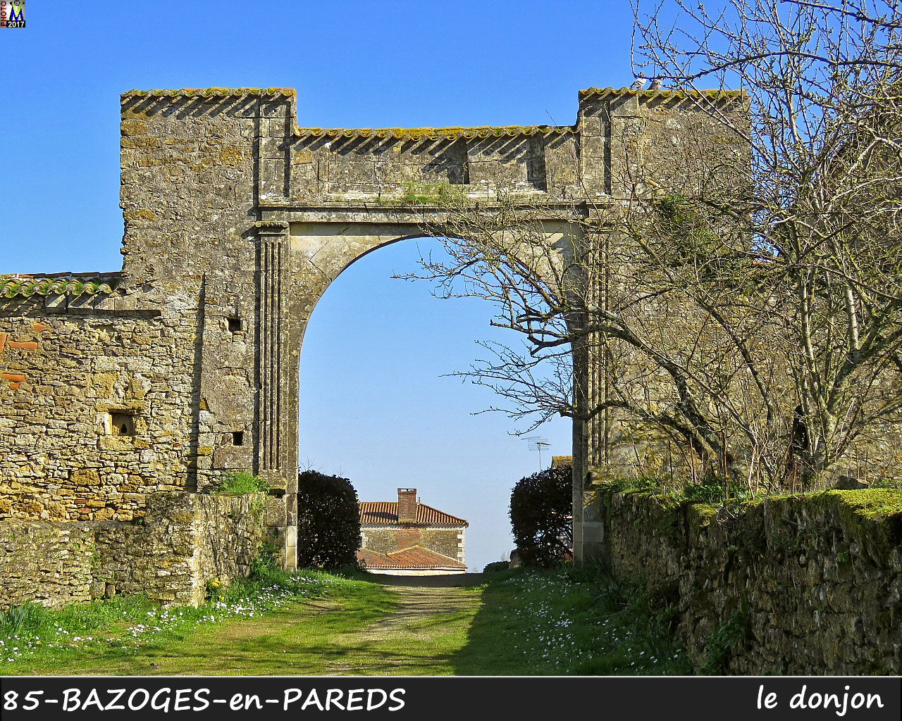 85BAZOGES-PAREDS_donjon_1006.jpg