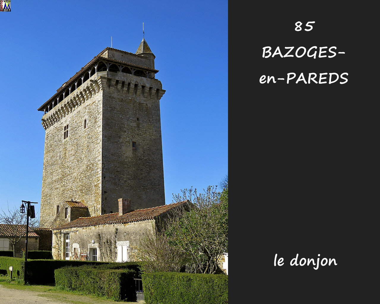 85BAZOGES-PAREDS_donjon_1008.jpg
