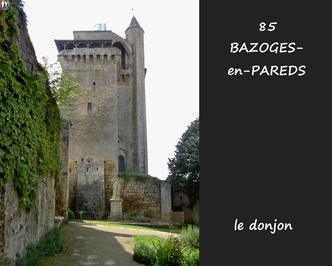 85BAZOGES-PAREDS_donjon_102.jpg