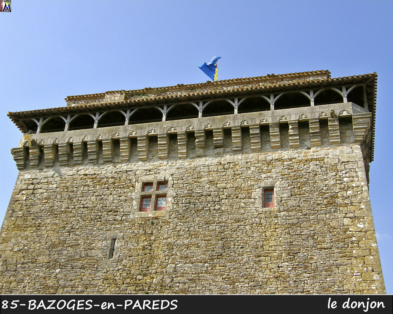 85BAZOGES-PAREDS_donjon_104.jpg