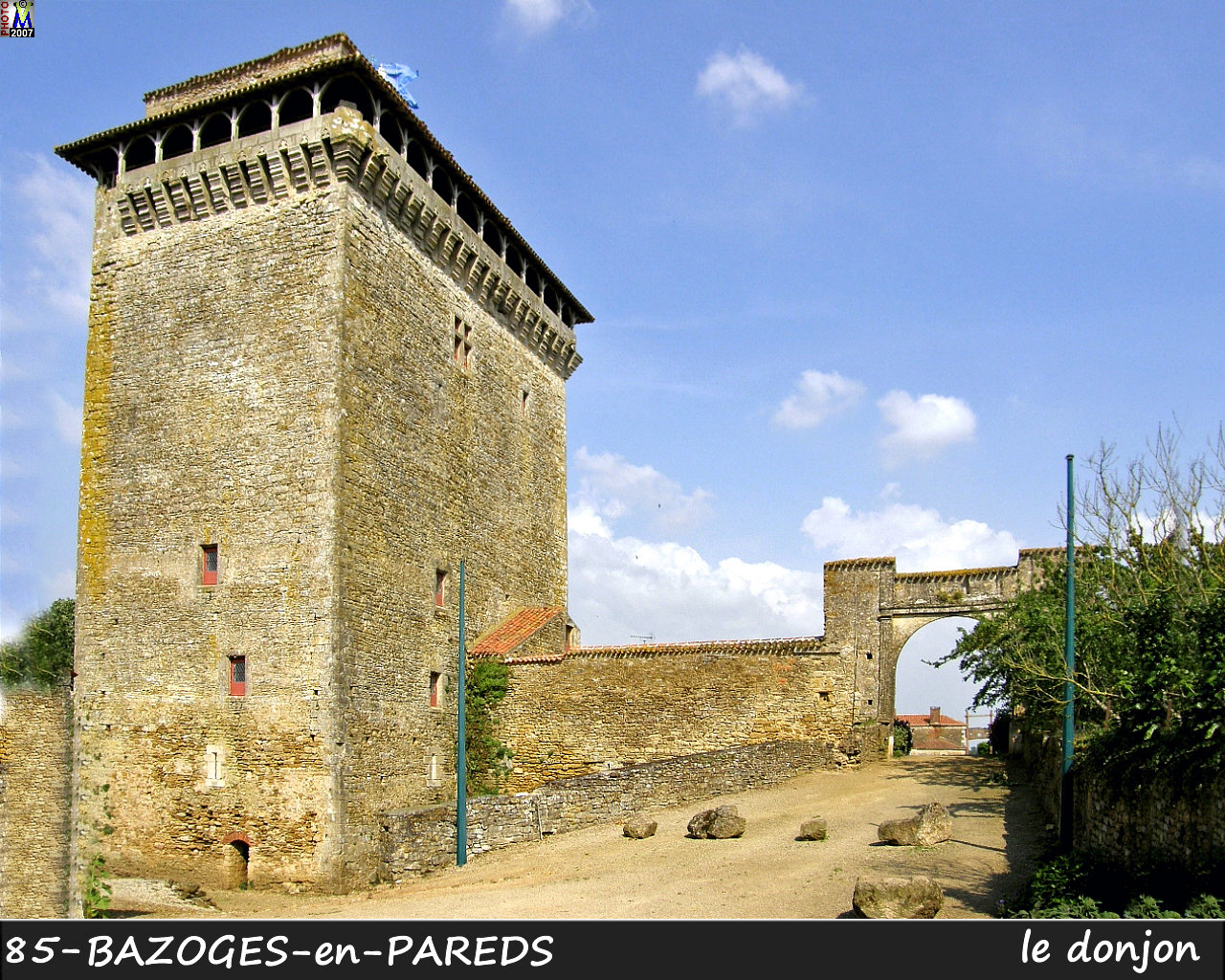 85BAZOGES-PAREDS_donjon_106.jpg
