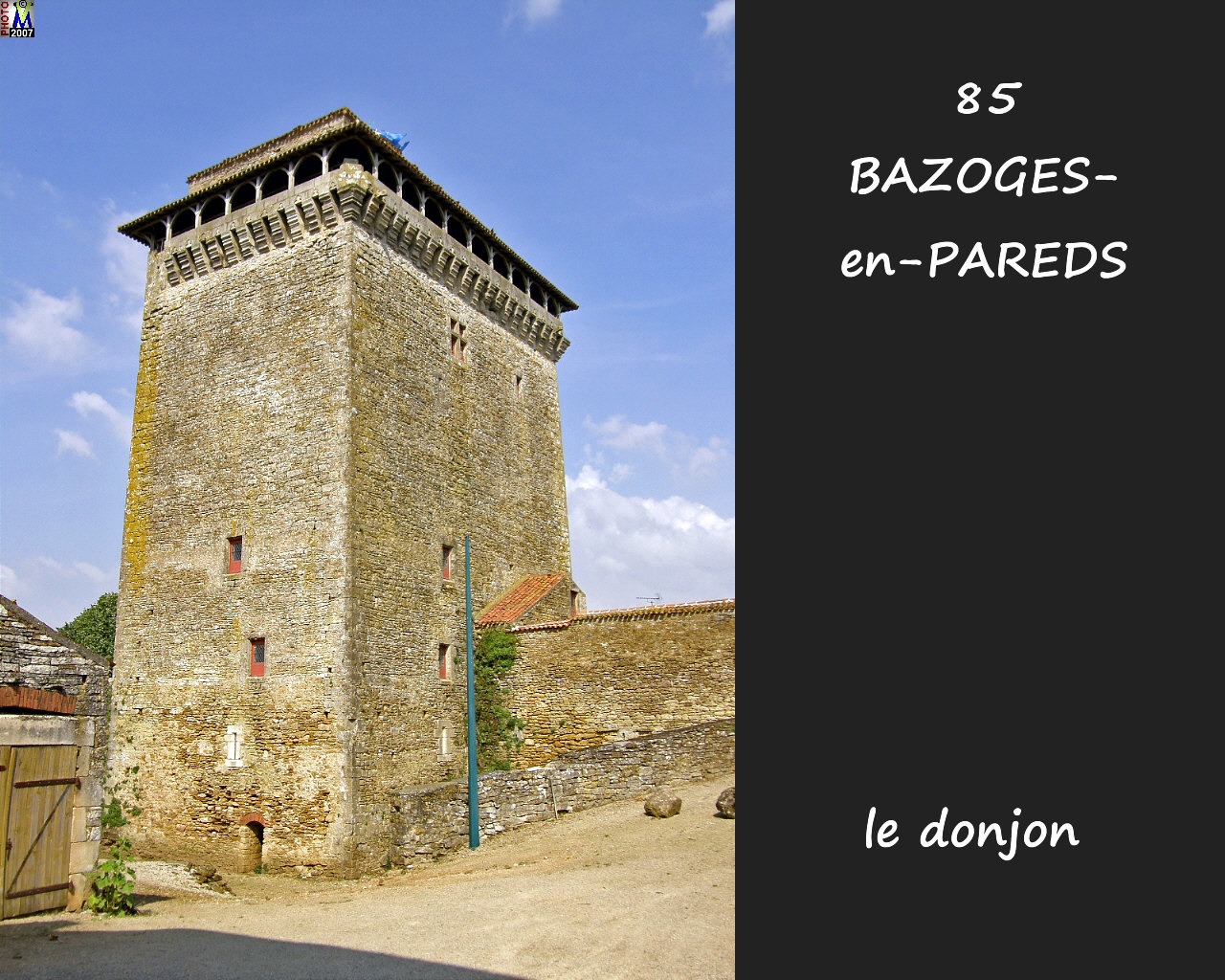 85BAZOGES-PAREDS_donjon_112.jpg
