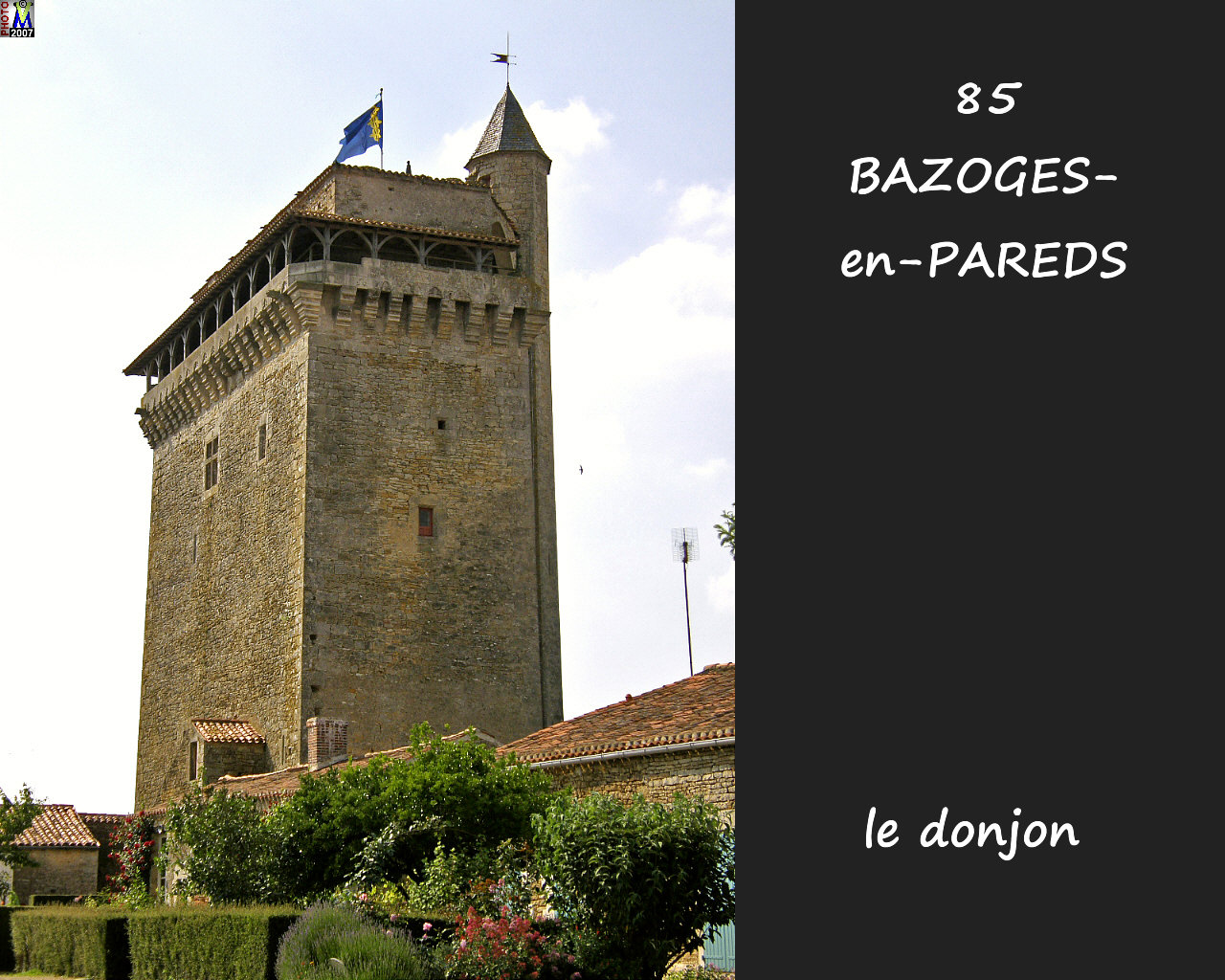 85BAZOGES-PAREDS_donjon_114.jpg