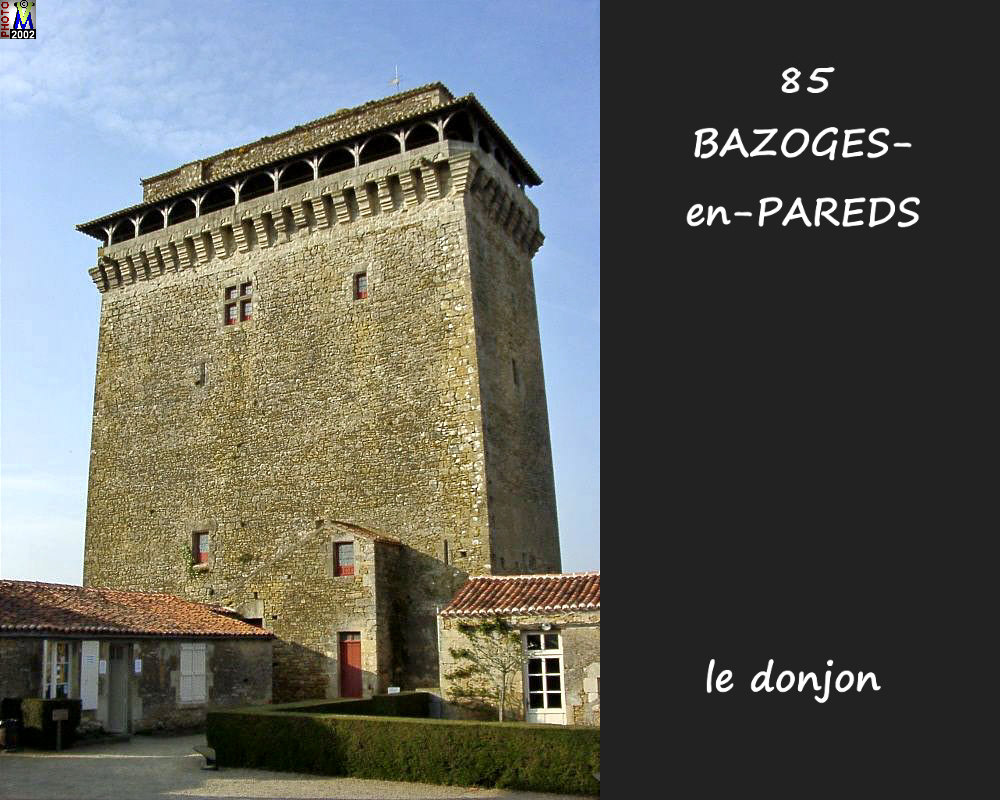 85BAZOGES-PAREDS_donjon_119.jpg