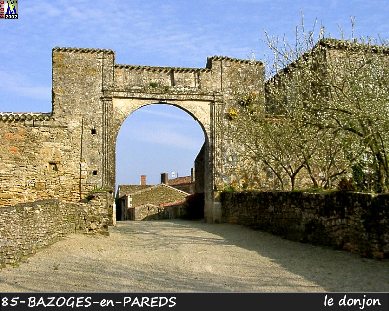 85BAZOGES-PAREDS_donjon_120.jpg