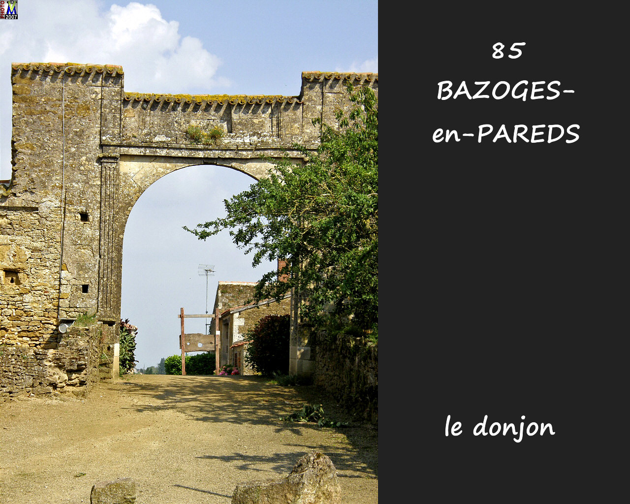 85BAZOGES-PAREDS_donjon_122.jpg