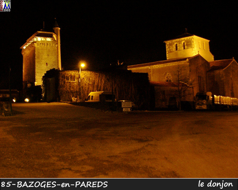 85BAZOGES-PAREDS_donjon_208.jpg