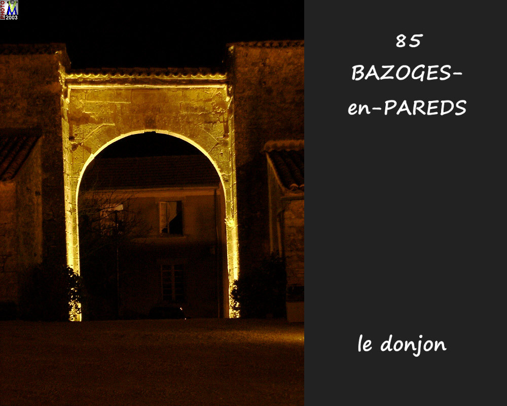 85BAZOGES-PAREDS_donjon_212.jpg