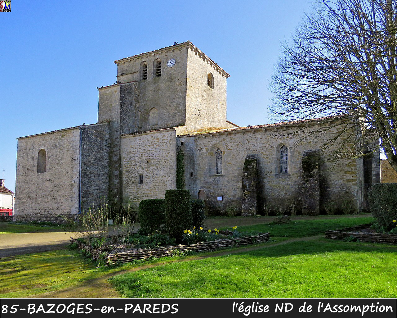85BAZOGES-PAREDS_eglise_1000.jpg