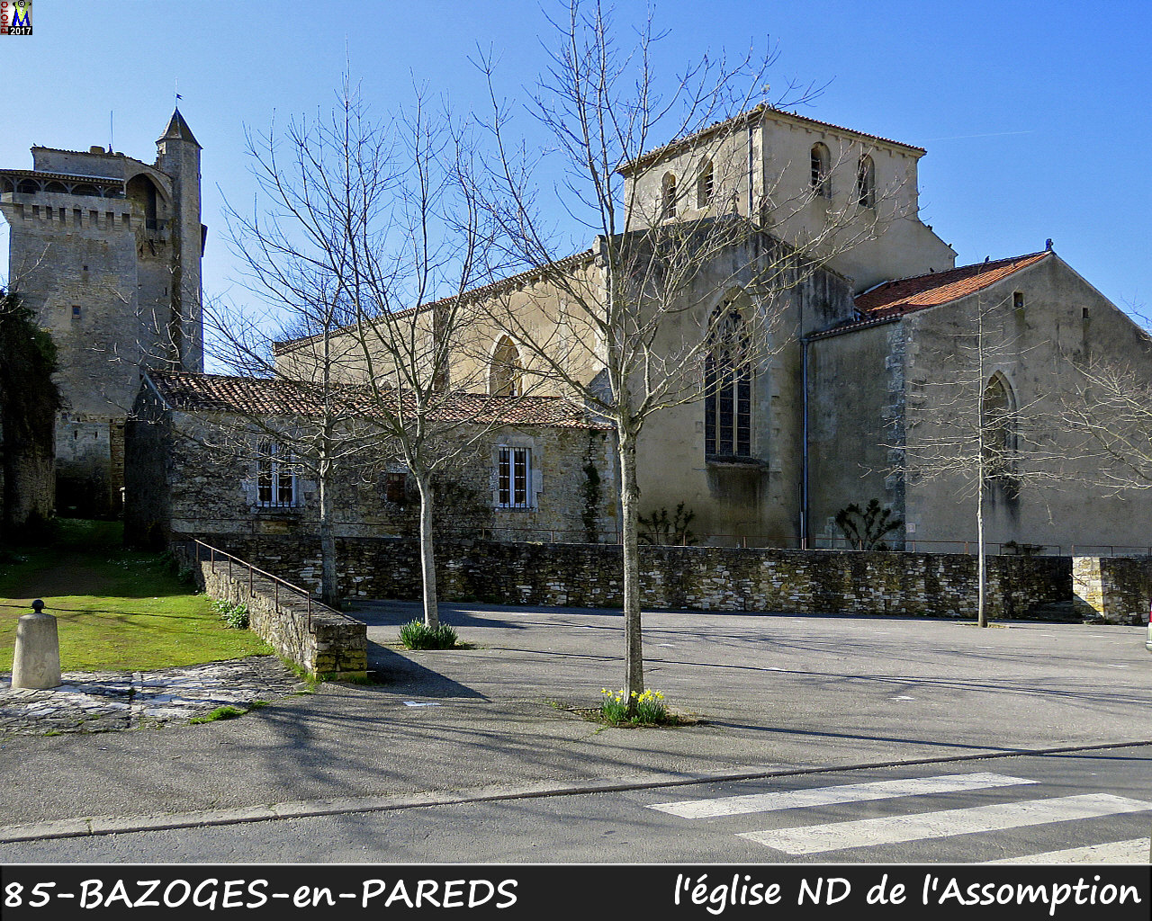 85BAZOGES-PAREDS_eglise_1002.jpg