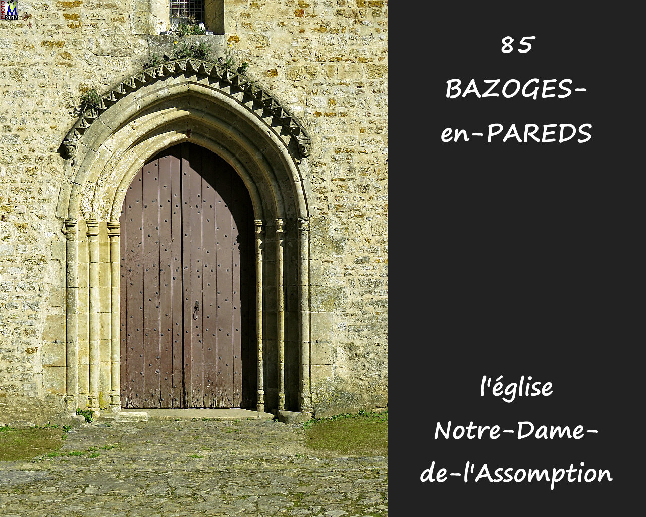 85BAZOGES-PAREDS_eglise_1010.jpg