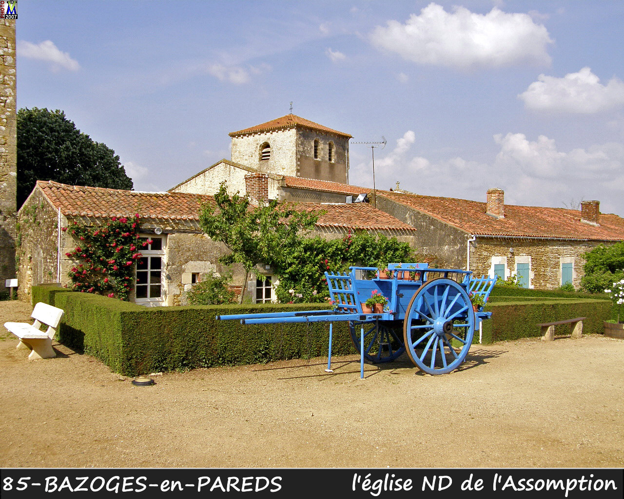 85BAZOGES-PAREDS_eglise_102.jpg