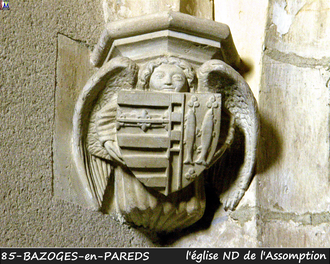 85BAZOGES-PAREDS_eglise_204.jpg