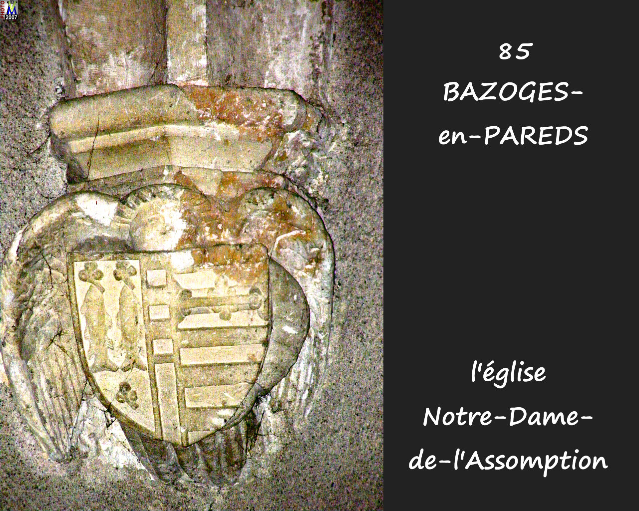 85BAZOGES-PAREDS_eglise_206.jpg
