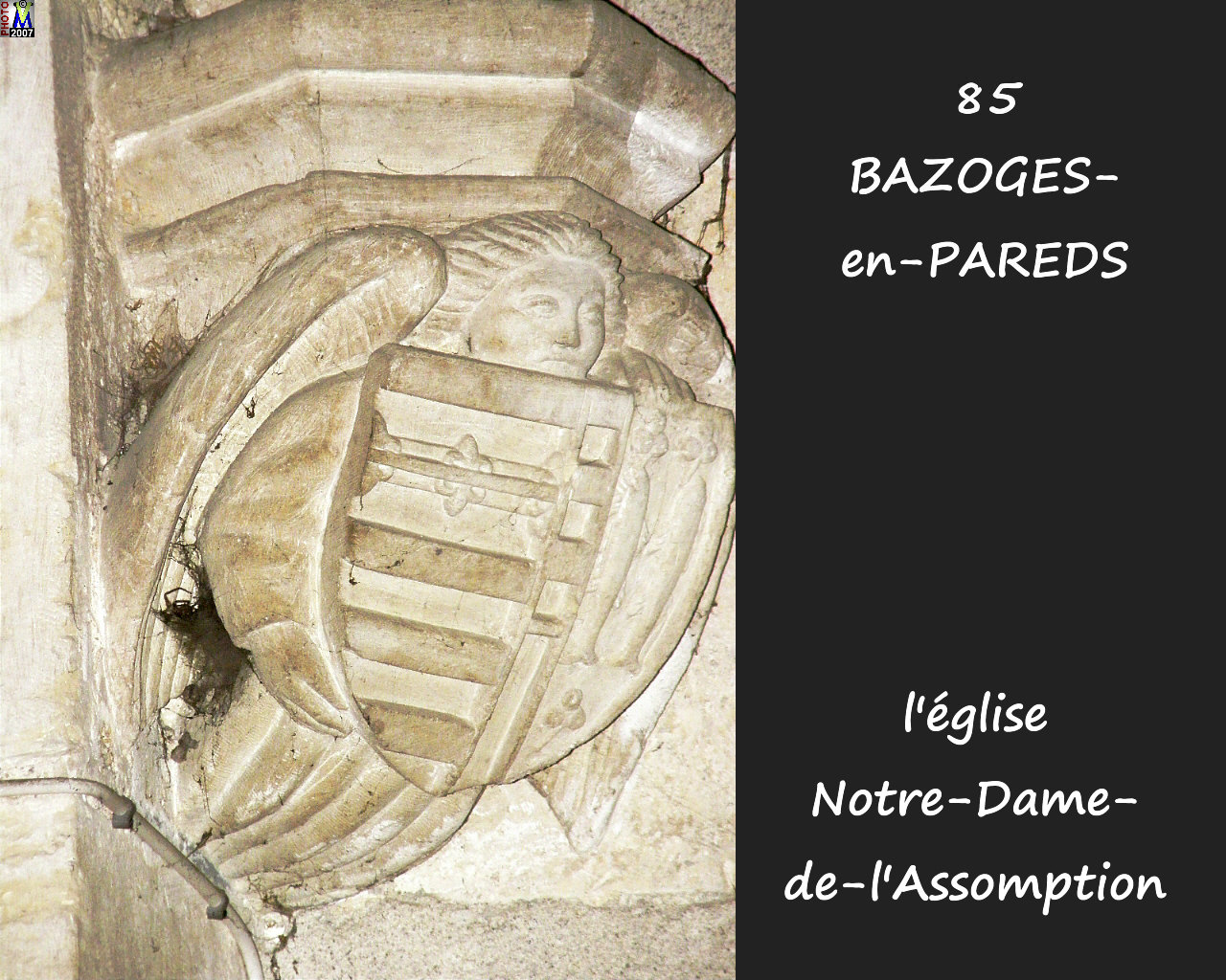 85BAZOGES-PAREDS_eglise_208.jpg