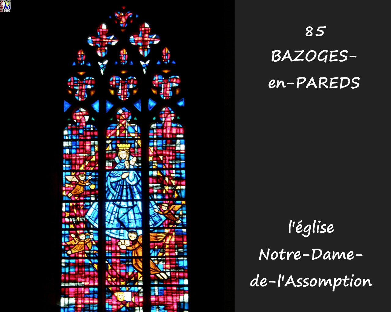 85BAZOGES-PAREDS_eglise_210.jpg