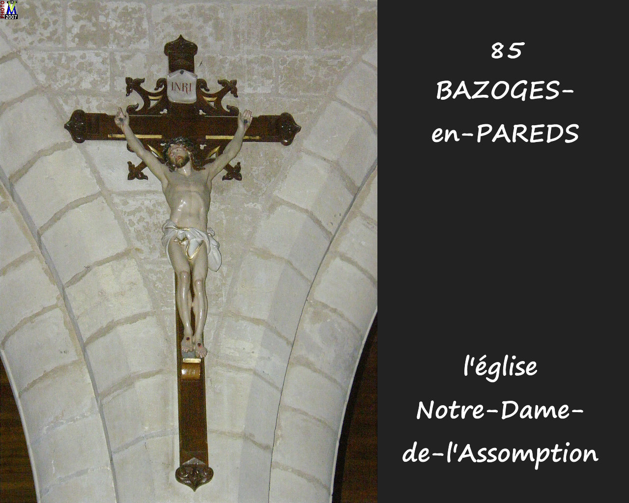 85BAZOGES-PAREDS_eglise_212.jpg