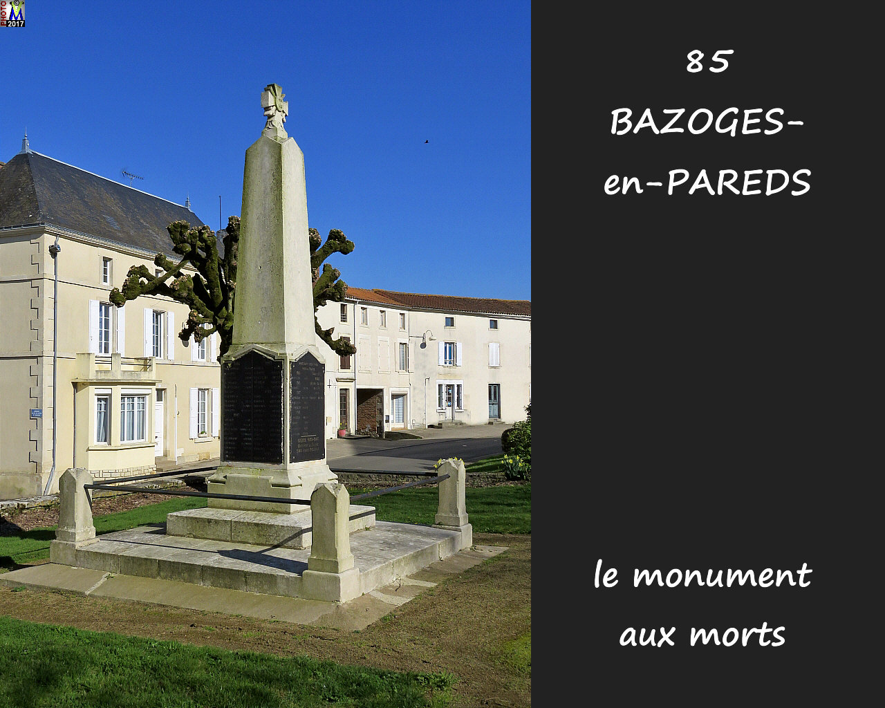 85BAZOGES-PAREDS_morts_1000.jpg