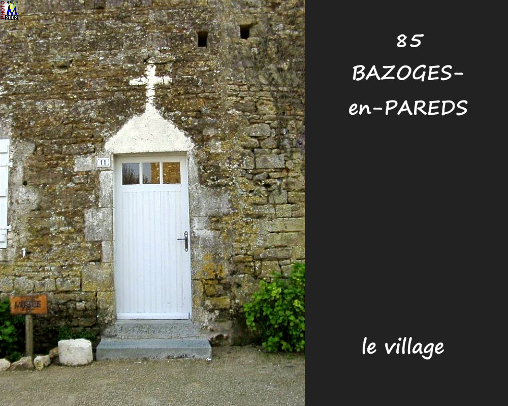 85BAZOGES-PAREDS_village_100.jpg