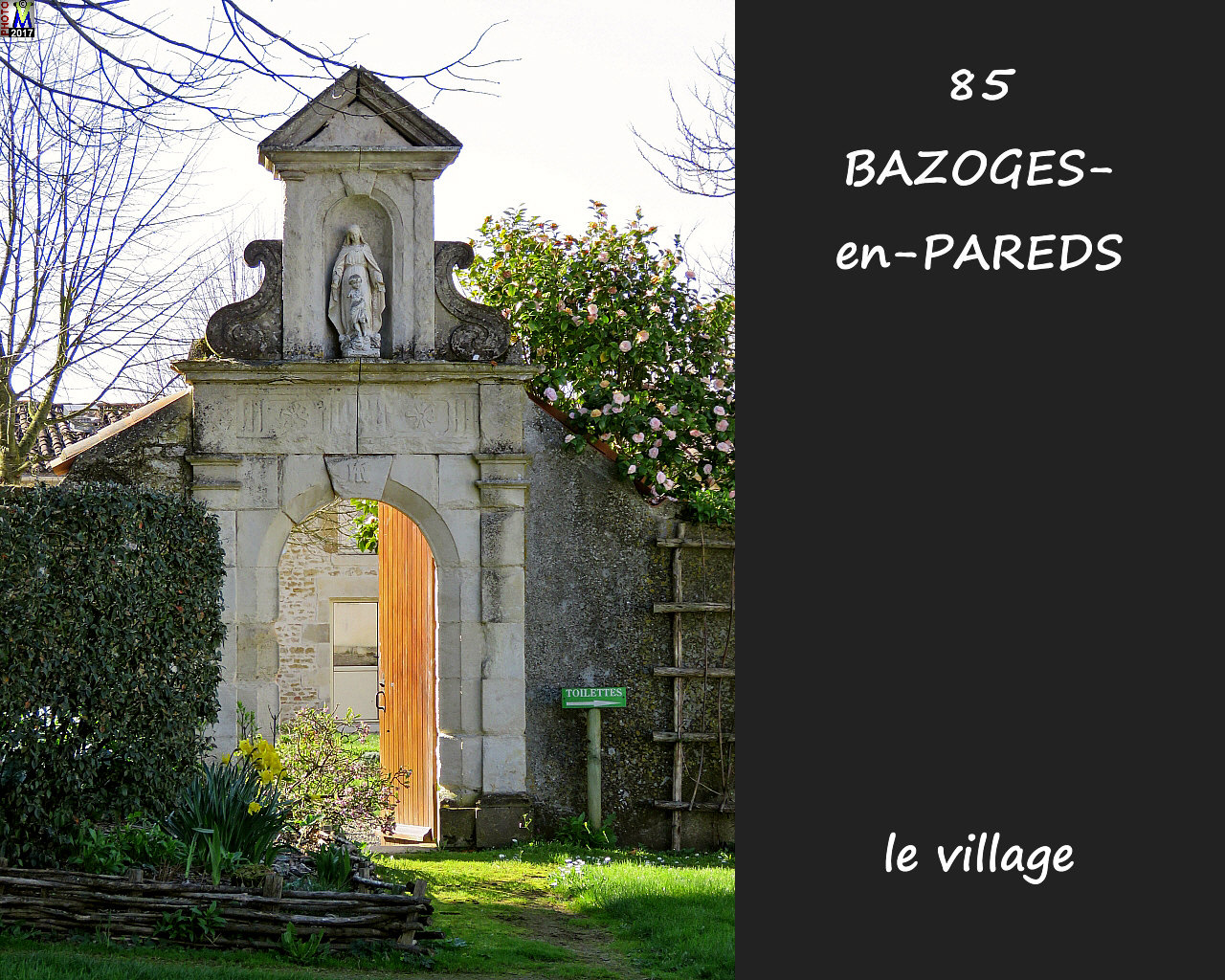 85BAZOGES-PAREDS_village_1000.jpg