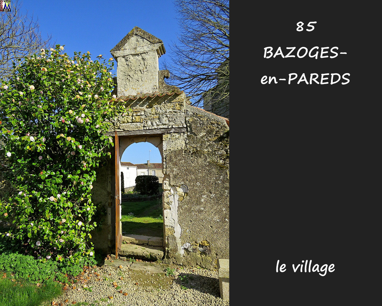 85BAZOGES-PAREDS_village_1002.jpg