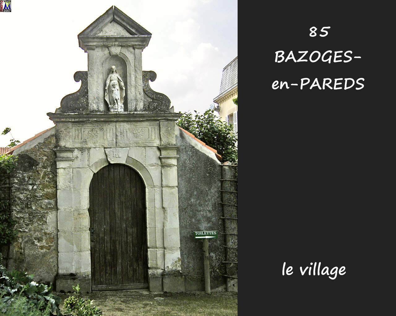 85BAZOGES-PAREDS_village_102.jpg
