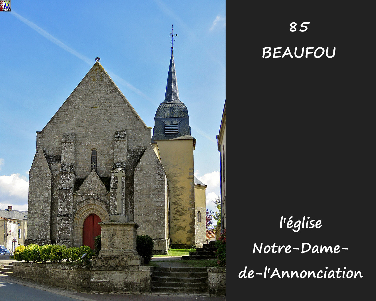 85BEAUFOU_eglise_102.jpg