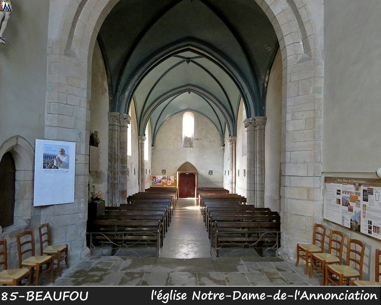 85BEAUFOU_eglise_202.jpg