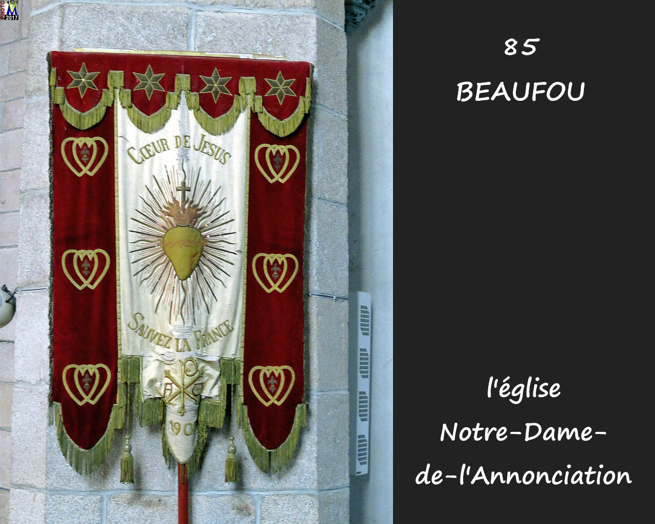 85BEAUFOU_eglise_240.jpg