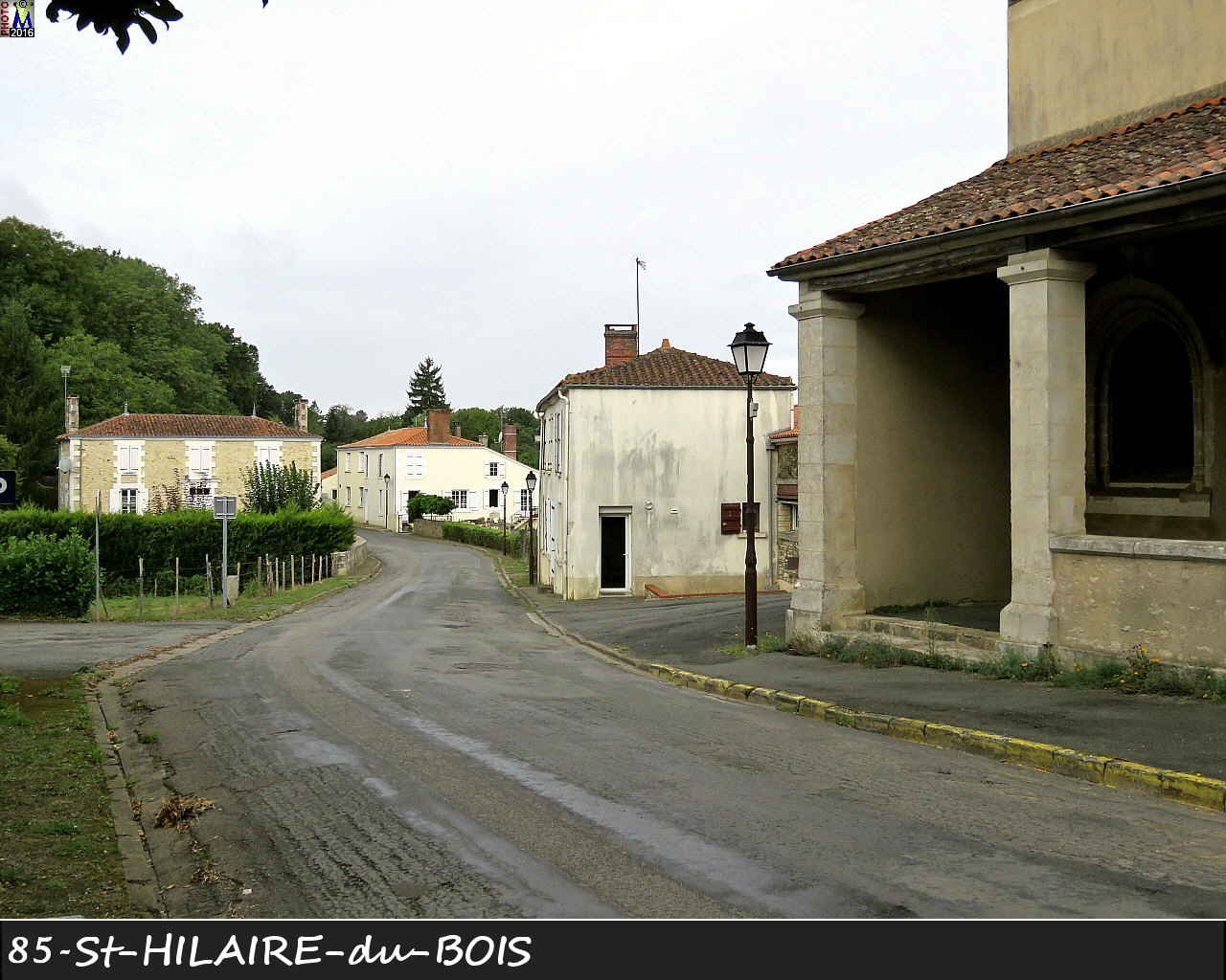 85CAILLERE-StHILAIRE-HILAIRE_100.jpg