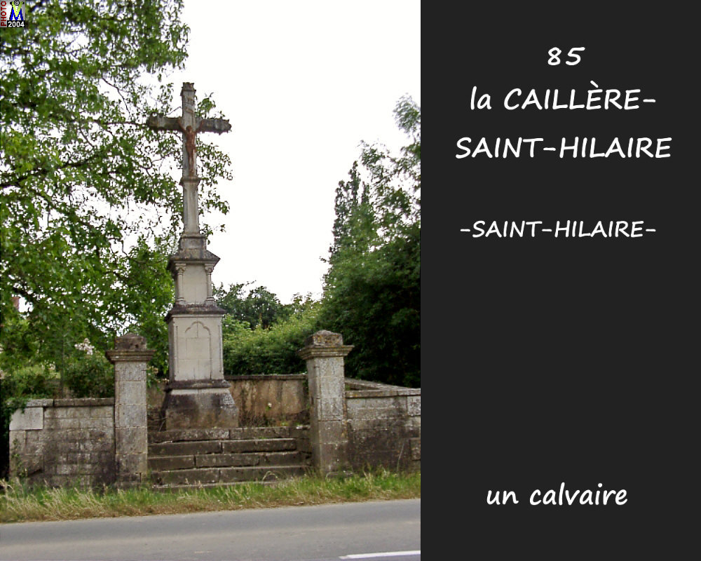 85CAILLERE-StHILAIRE-HILAIRE_croix_100.jpg
