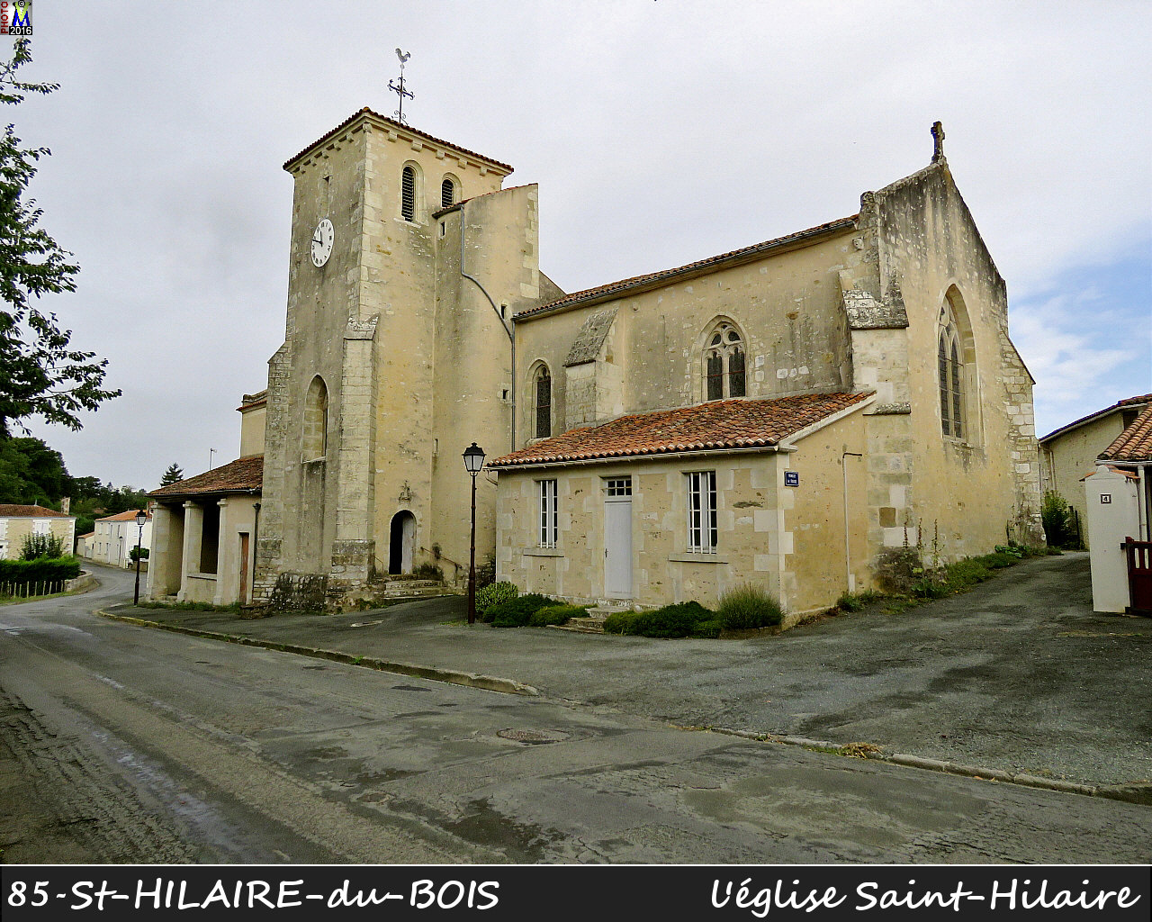 85CAILLERE-StHILAIRE-HILAIRE_eglise_1002.jpg