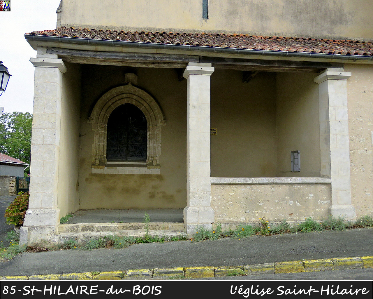 85CAILLERE-StHILAIRE-HILAIRE_eglise_1010.jpg