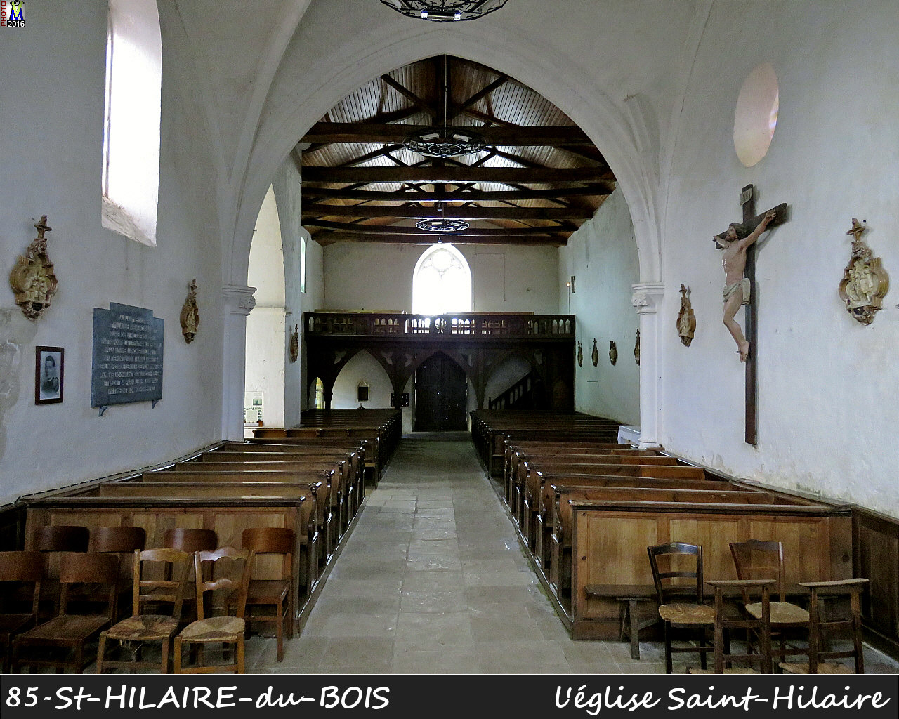 85CAILLERE-StHILAIRE-HILAIRE_eglise_1204.jpg
