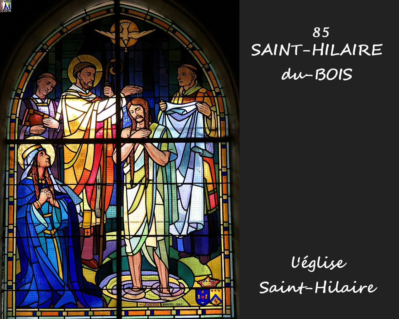 85CAILLERE-StHILAIRE-HILAIRE_eglise_1210.jpg