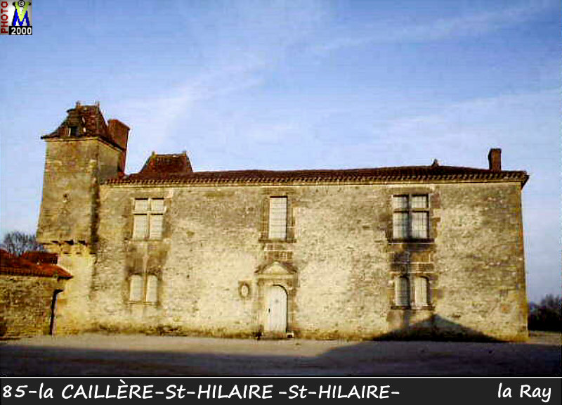 85CAILLERE-StHILAIRE-HILAIRE_ray_100.jpg
