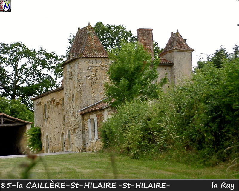 85CAILLERE-StHILAIRE-HILAIRE_ray_102.jpg
