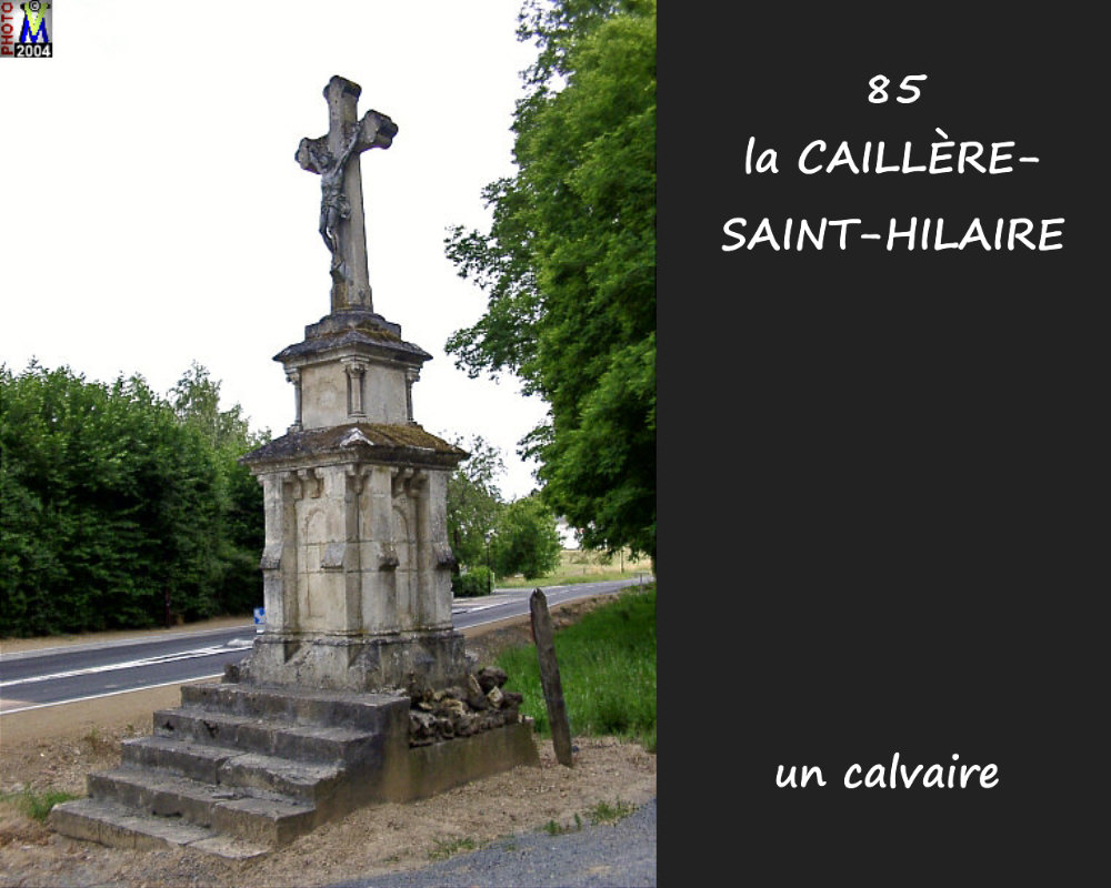 85CAILLERE-StHILAIRE_croix_100.jpg