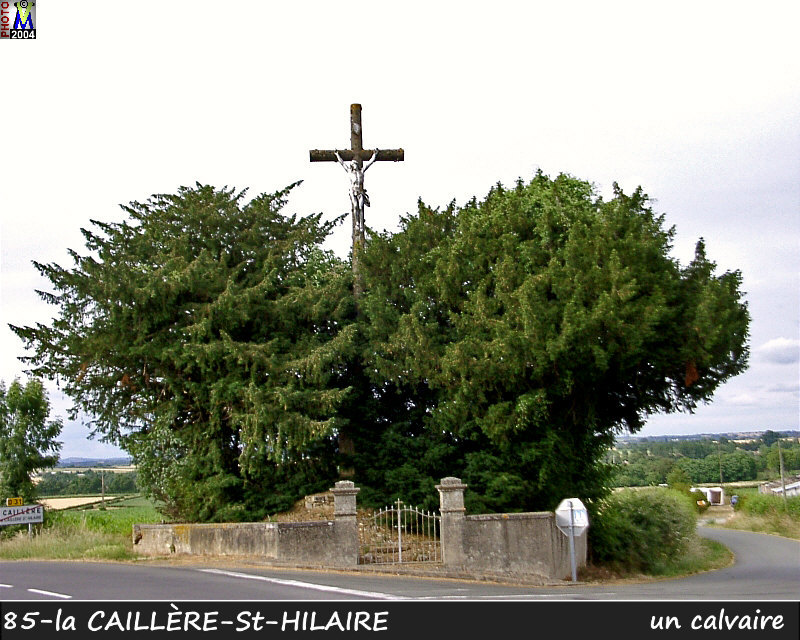 85CAILLERE-StHILAIRE_croix_104.jpg