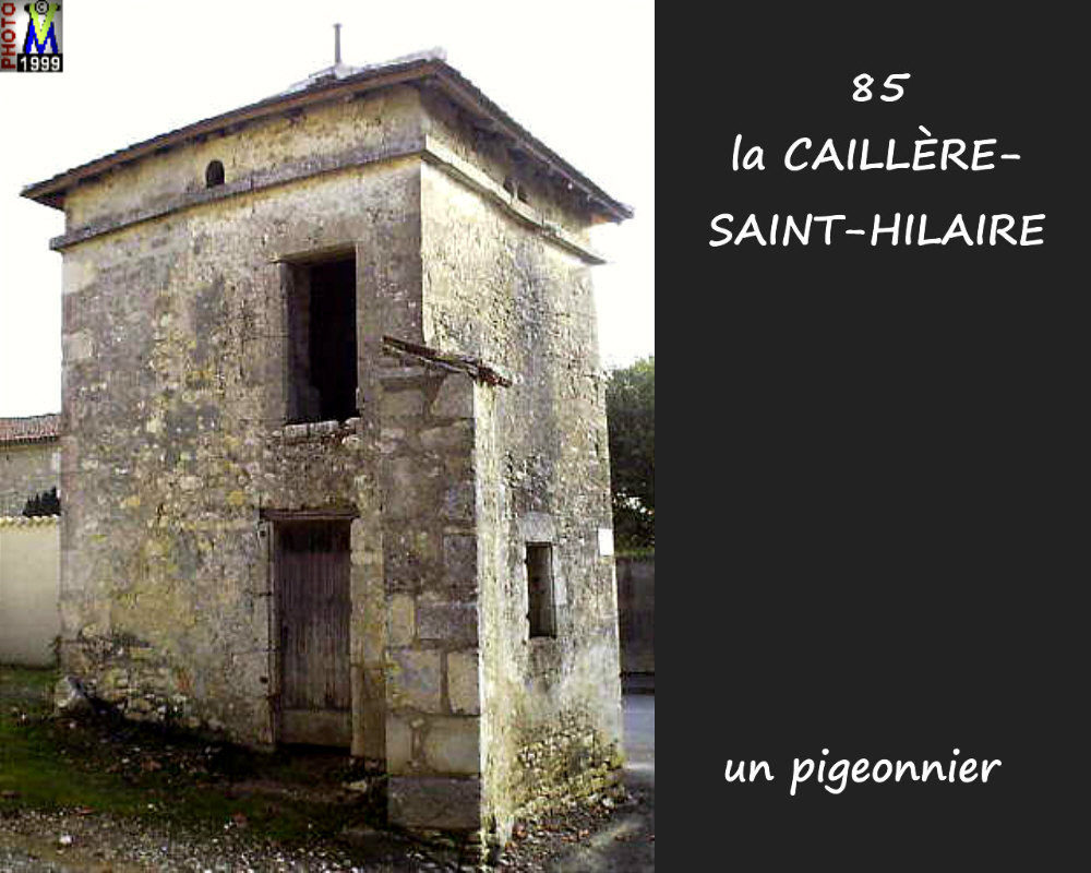 85CAILLERE-StHILAIRE_fuie_100.jpg
