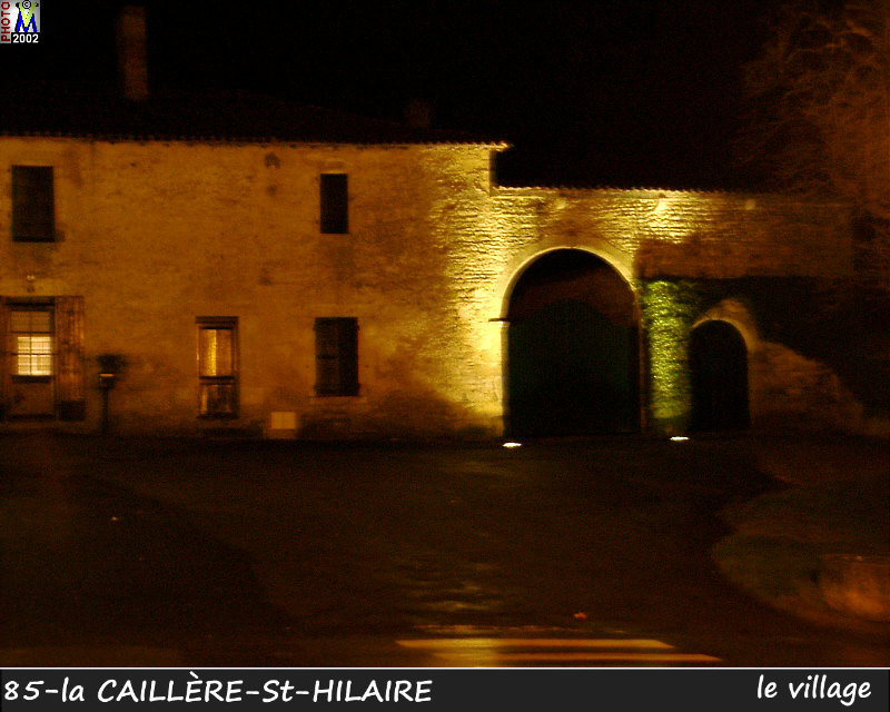 85CAILLERE-StHILAIRE_village_100.jpg