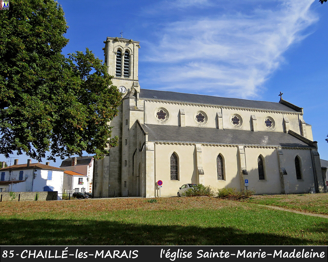 85CHAILLE-MARAIS_eglise_1000.jpg