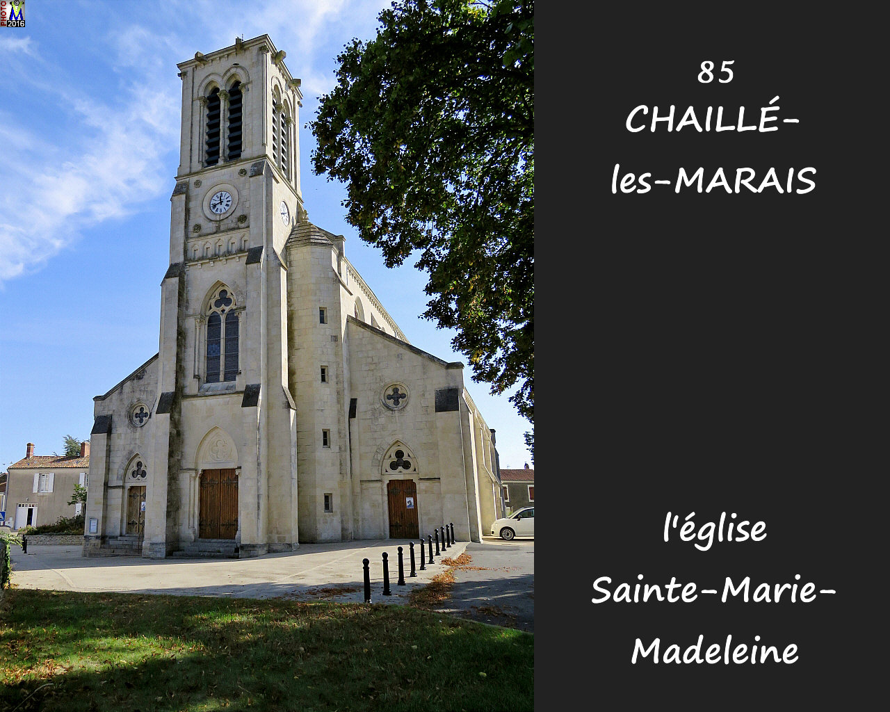85CHAILLE-MARAIS_eglise_1002.jpg