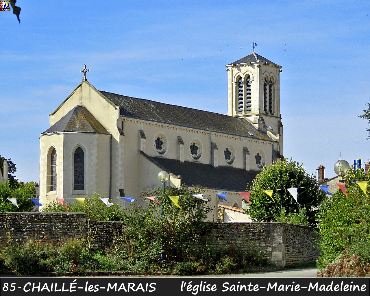 85CHAILLE-MARAIS_eglise_1004.jpg
