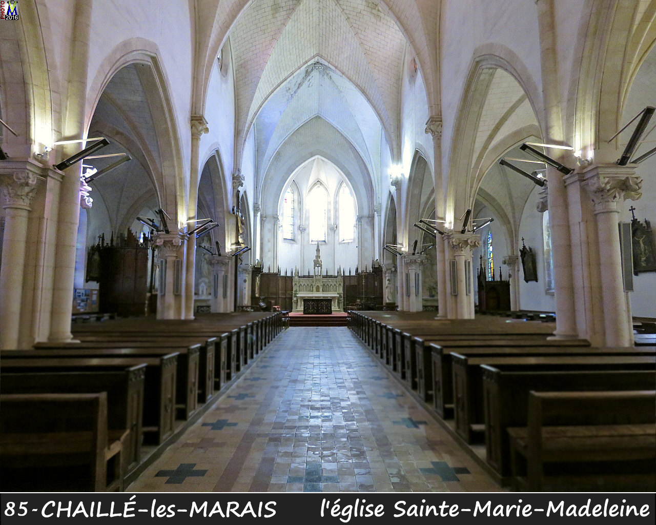 85CHAILLE-MARAIS_eglise_1200.jpg