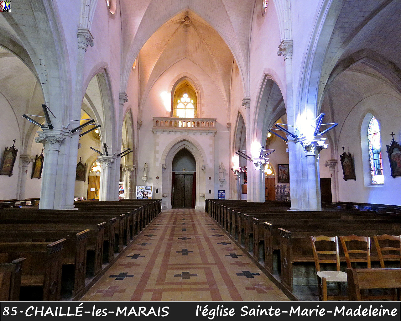 85CHAILLE-MARAIS_eglise_1202.jpg