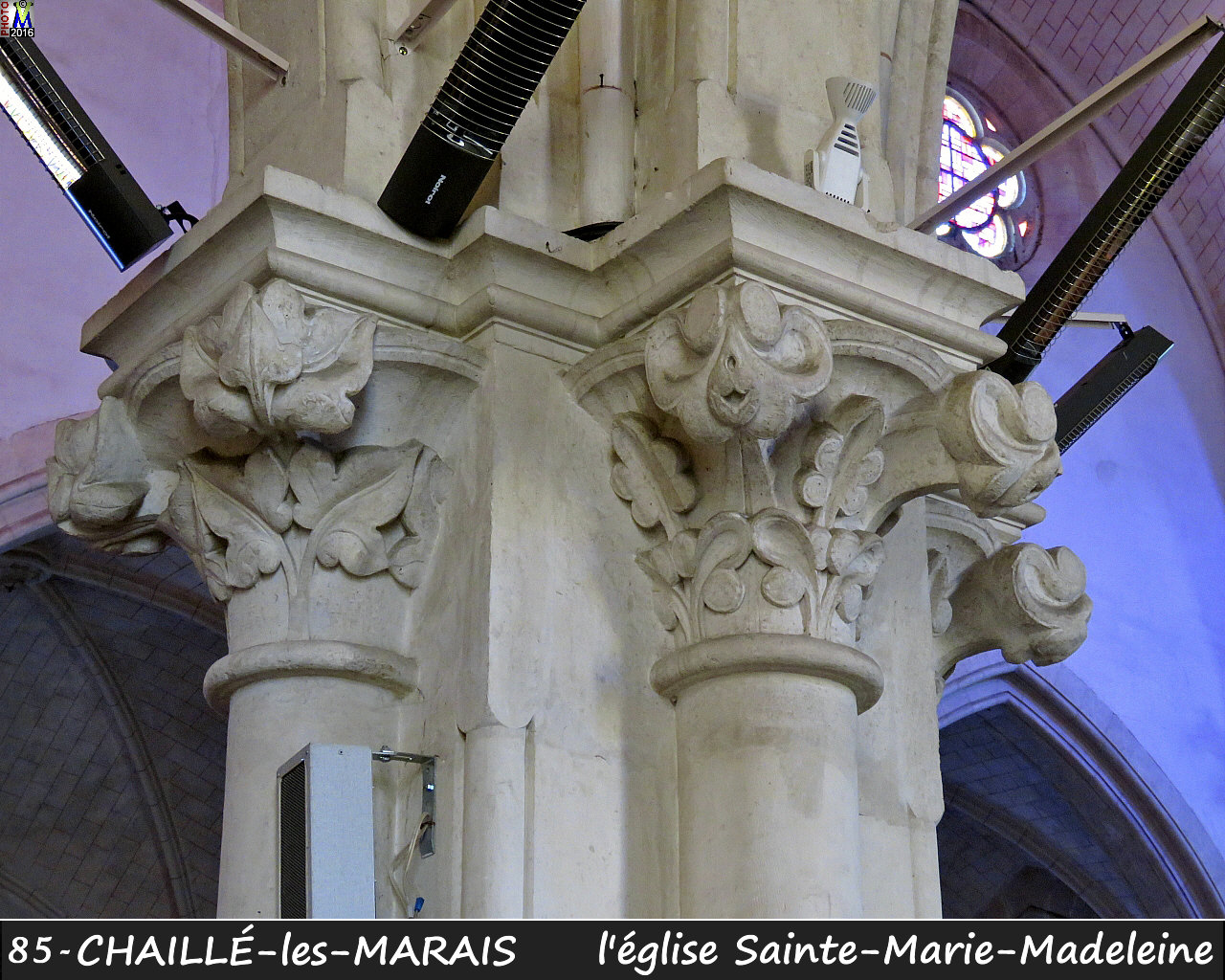 85CHAILLE-MARAIS_eglise_1210.jpg